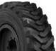 Grader G2/L2 Tires