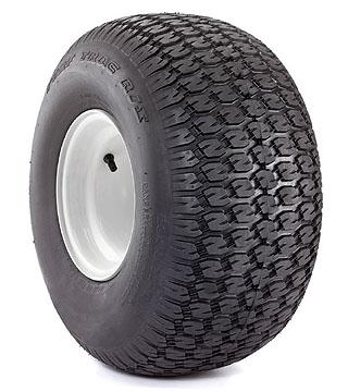 Turf Trac R/S Tires